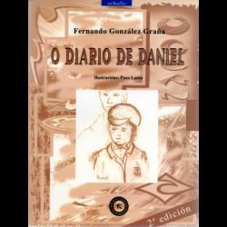 O diario de Daniel