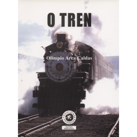 O tren