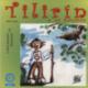 Tilirín e os paxaros