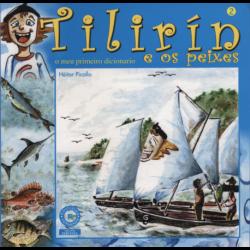 Tilirín e os peixes
