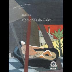 Memorias do Cairo