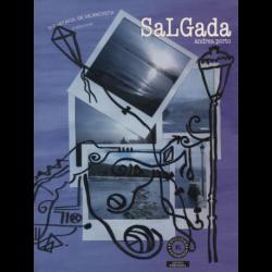 SalGada