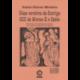 Dúas versións da Cantiga CIII de Alfonso X o Sabio