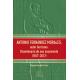 Antonio Fernández Morales, autor berciano. Bicentenario do seu nacemento (1817-2017)