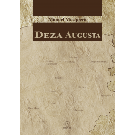 Deza Augusta