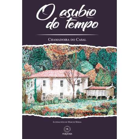 O asubío do tempo