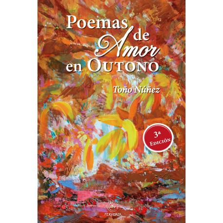 Poemas de amor en outono
