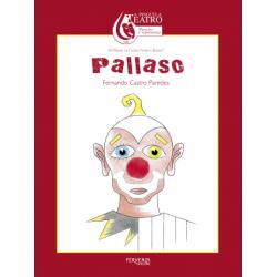 Pallaso