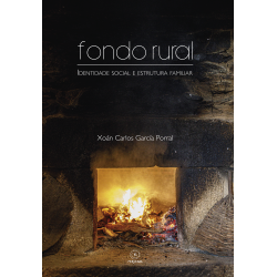 Fondo rural