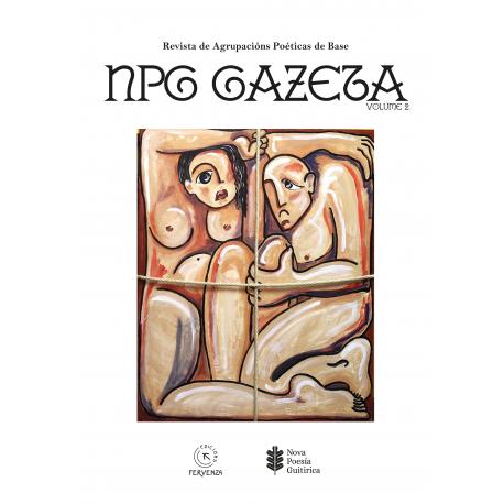 NPG GaZeta