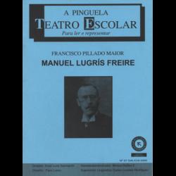 Manuel Lugrís Freire