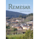 O correr da vida en Remesar