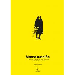 Mamasunción