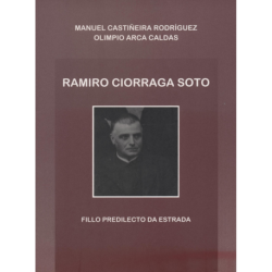Ramiro Ciorraga Soto