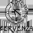Edicións Fervenza