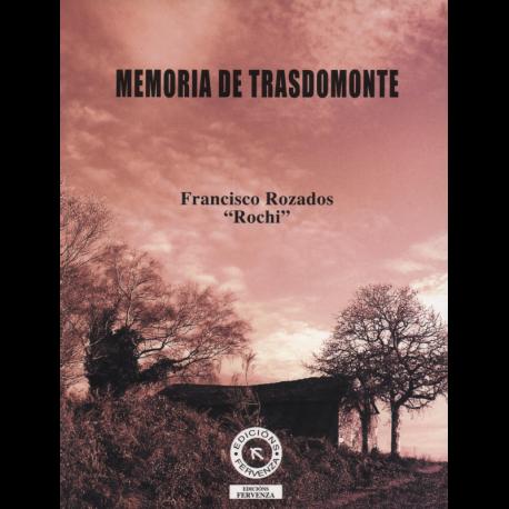 Memoria de Trasdomonte