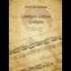 Cantigas Líricas Galegas