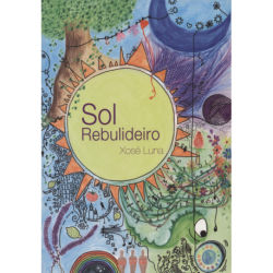 Sol Rebulideiro
