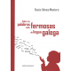 Sobre as palabras máis fermosas da lingua galega