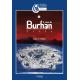A viaxe de Burhan. Éxodo