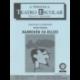 Agamenón en Áulide (contos troianos)