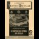 O partido de fútbol do século