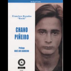 Chano Piñeiro